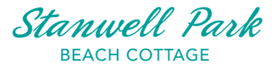 Logo for Stanwell Park Beach Cottage